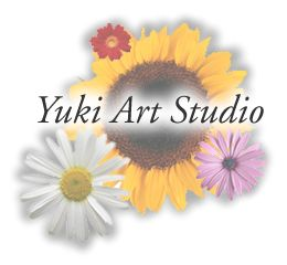 Yuki Art Studio